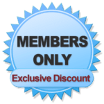 members_only_discounts_933917411
