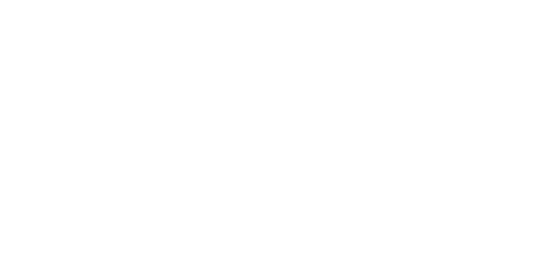 Final Expense 101 | finalexpense101.com