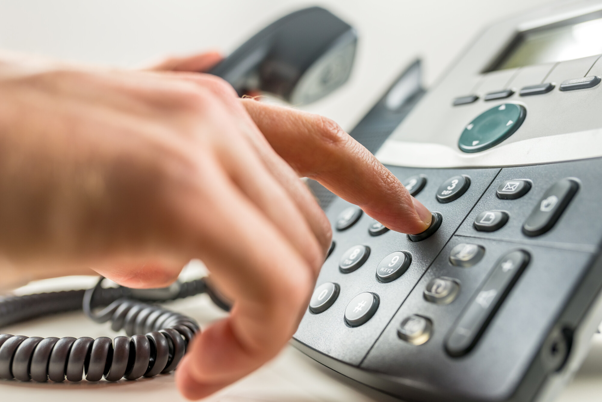 how to sell final expense insurance over the phone