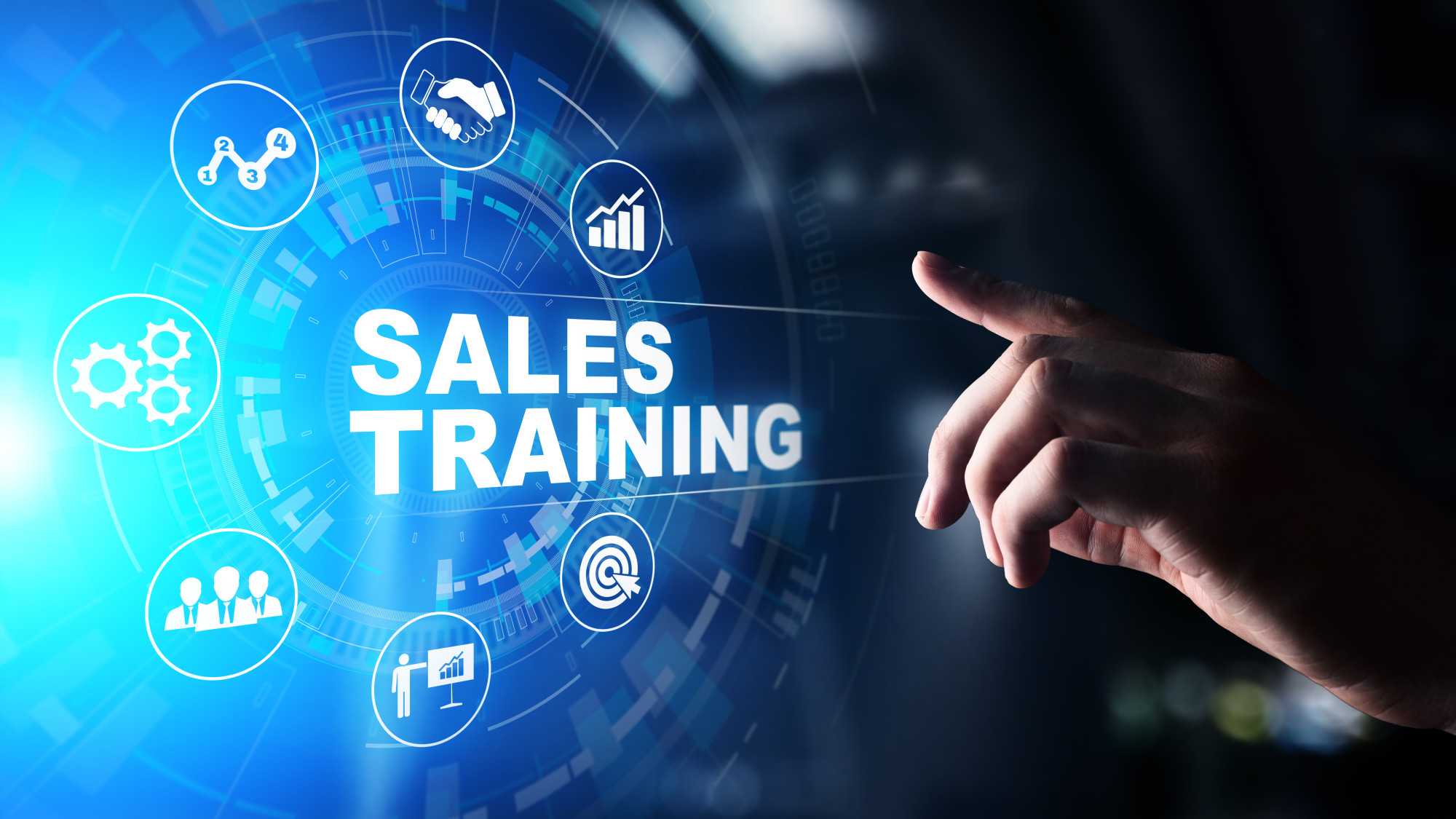 final expense sales training